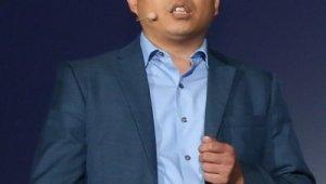 {htmlspecialchars([클라우드 현장] IoT 관리 솔루션 '삼성 커넥트' AWS 클라우드에서 더 정교한 서비스로 거듭난다)}
