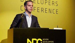 판교는 지금 '넥슨 개발자 컨퍼런스'로 들썩 들썩