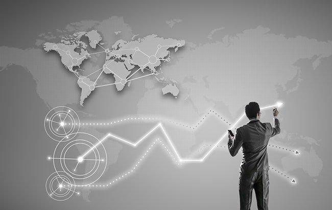[심규태의 스타트업 재무경영] 사업성공의 핵심 열쇠: 학습, 정보, 네트워크