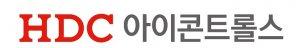 아이콘트롤스, 1분기 매출 508억 기록…전년 比 17%↑