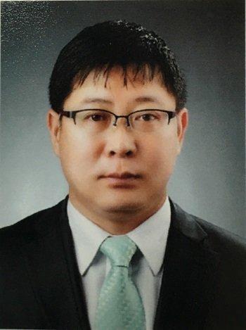 김승일 스타리치 어드바이져 자문 회계사
