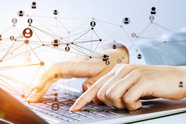 중국 사이버 스파이 그룹 APT10, 해킹 대상 전 세계로 확장