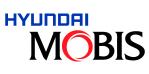현대모비스, 하이브리드카 핵심 기술 개발