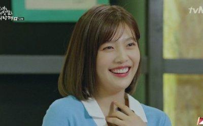 [ET-ENT 드라마] '그녀는 거짓말을 너무 사랑해'(12) 사랑하는 사람이 주는 믿음, 그 위대함이 만들어내는 아름다운 성과