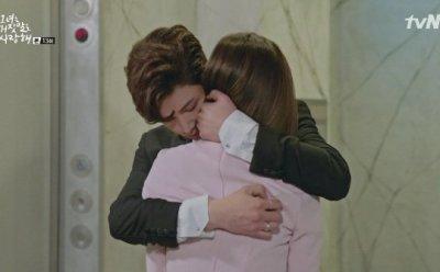 [ET-ENT 드라마] '그녀는 거짓말을 너무 사랑해'(13) 윤소림 캐릭터를 끝까지 그렇게 끌고 가야만 했는가?