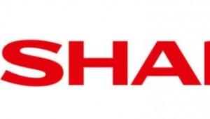 폭스콘-샤프, 中서 공격적으로 브랜드 TV 사업 확대