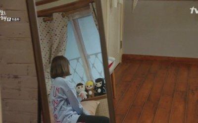 [ET-ENT 드라마] '그녀는 거짓말을 너무 사랑해'(16) 빨리 올라가는 것보다 오래 음악을 하며 살아가는 방법