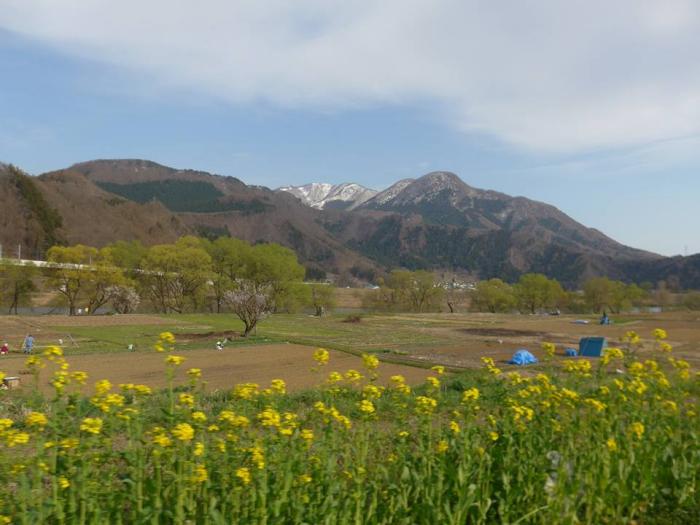 [허여사의 여행일기 일본편] Day-2