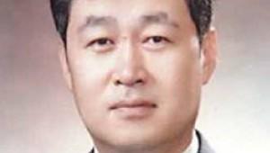 """<칼럼>김승열 변호사 """"다양한 특허 침해 유형 이해를"""""""