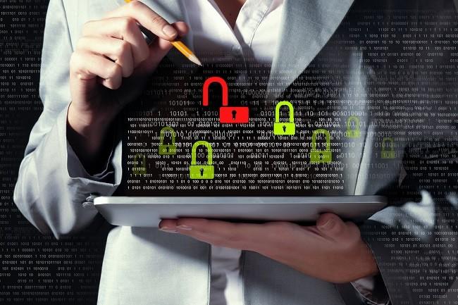 암호화와 키관리, 기업 데이터 보호 전략의 핵심