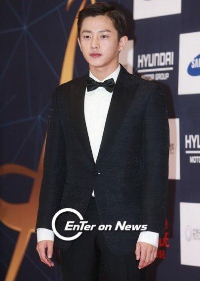 김민석, '태양의후예-피고인'이어 '청춘시대'로 청춘 대변할까