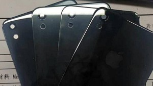 """""""애플, 내달 WWDC서 '아이폰SE2' 발표할 듯"""""""