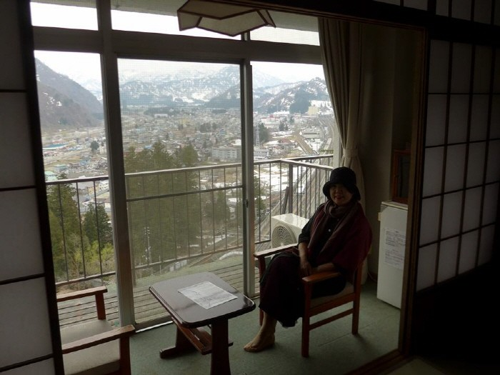 [허여사의 여행일기 일본편] Day-3