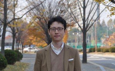 [ET-ENT 인터뷰] '첫만남' 박재현 감독, 왜 다문화에 관심을 가지게 됐나?