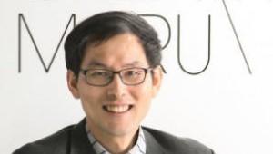 [K-ICT 미래인재포럼 2017]〈4〉단국대 웨어러블 Thinking 연구센터