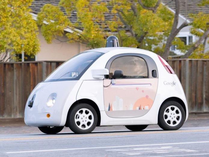 """구글 자율주행기술 훔친 우버에 미 법원 """"핵심 개발자 참여 금지"""""""