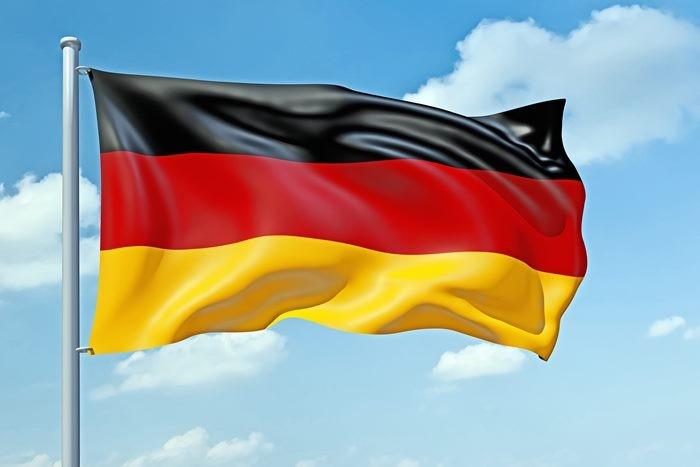 """경제성장 지속되는 독일...IMF """"인프라투자 확대하고 임금인상해야"""""""