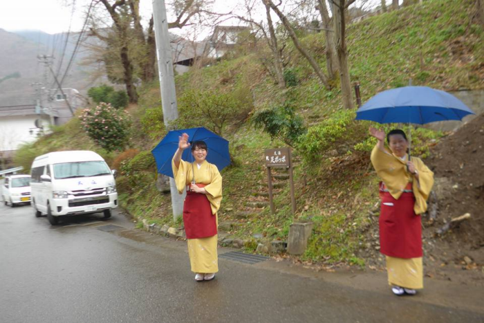 [허여사의 여행일기 일본편] Day-5