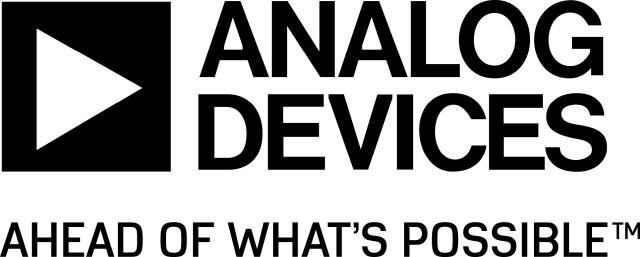아나로그디바이스, RapID 플랫폼 네트워크 인터페이스에 POWERLINK 추가