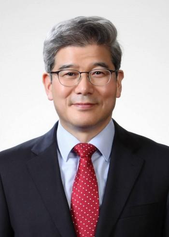 김성태 자유한국당 의원(사진=전자신문DB)