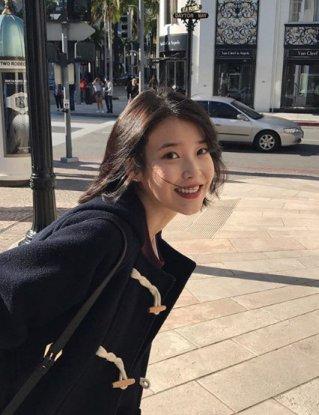 '효리네민박' 알바생은 아이유?...'가요계 ★ 제주라이프 기대만발'