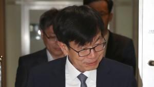 공정위, 대기업 내부거래 위법성 검토 착수…4대 그룹, '첫 타깃' 될까 긴장감 팽배