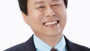 도종환은 누구? 시인에서 정치인으로..'정유라 특혜·블랙리스트 존재 최초 제기'