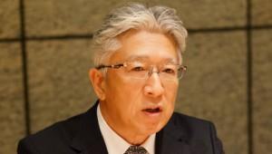 [人사이트]오니시 도시히코 소니 프로페셔널 솔루션 사업 수석 부사장