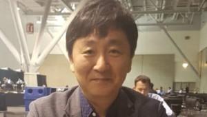 [PTC 라이브웍스 2017]PTC코리아, 한국SMB 시장 'B2C'로 확대