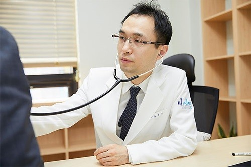 위·대장내시경 건강검진만 잘해도 암 예방에 도움