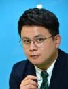 [기자수첩]단통법, 'AGAIN 2014'인가