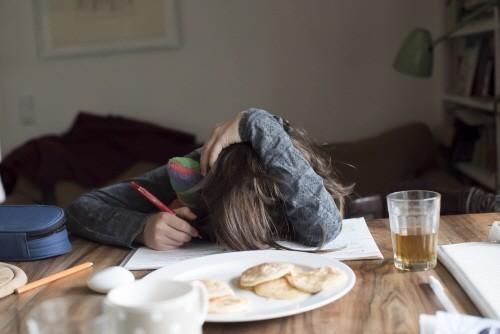 감각 통합에 어려움을 나타내는 ADHD와 자폐 아동