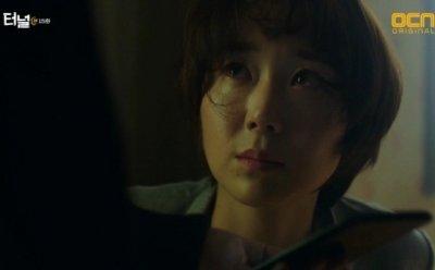 [ET-ENT 드라마] '터널'(15) 단서를 모으듯 흩어진 스토리텔링을 연결하다