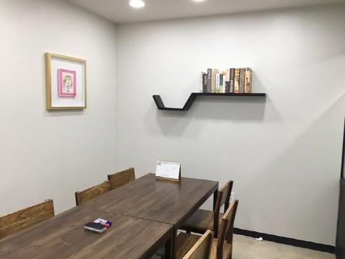 온비즈오피스, 소규모·소자본 창업자에 강남 비상주사무실 제안