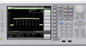 안리쓰, 5G 및 광대역 신호 측정기 MS2850A 출시