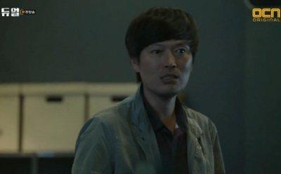[ET-ENT 드라마] '듀얼'(1) 선악으로 나눈 심리, 그를 대하는 우리들 내면의 또 다른 선악