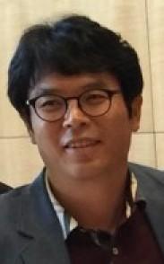 유블럭스 한국 신임  손광수 지사장