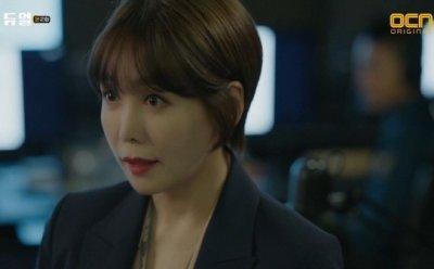 [ET-ENT 드라마] '듀얼'(2-2) 같은 인물, 선과 악을 분리한 캐릭터 만들기