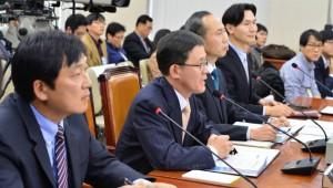 700㎒ 대역 통합공공망-지상파 UHD방송 전파간섭 심각