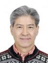 [ET단상]무선충전기술 성장과 발전에 대한 소고