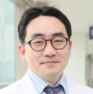 김진욱 중앙대병원 교수, 대한비뇨기초음파학회 학술상 수상