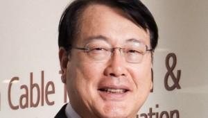"""[人사이트]하동근 PP협의회장 """"콘텐츠· 플랫폼 대등하길"""""""
