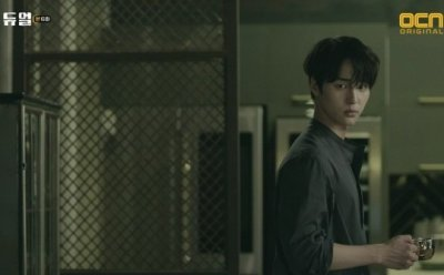[ET-ENT 드라마] '듀얼'(6) 관객들에게 이야기를 쉽사리 풀지 않는 이유는 무엇일까?