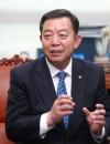 """[인터뷰]이찬열 국민의당 의원, """"LPG차량규제는 시대착오…6월 국회서 개선해야"""""""