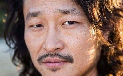 [ET-ENT 인터뷰] 할리우드의 한인 배우 종맨킴! 예술학교를 설립하고, 아카데미 남우주연상을 받겠다