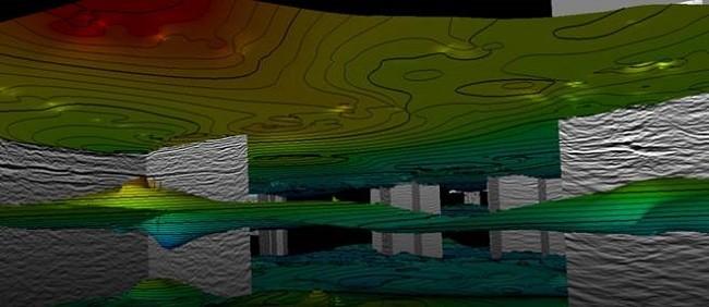 엔비디아, 미 에너지부 차세대 슈퍼컴퓨터 개발 프로젝트 HPC 연구기금 수여 6개 기업에 선정… 규모는 2억 5,800만  달러