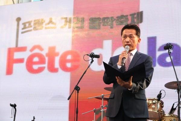 사진=동아오츠카 제공