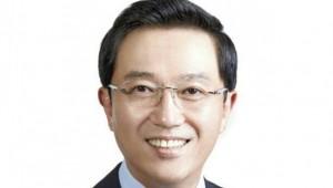 김우경 가천대 길병원 교수, 대한척추신기술학회 공동회장 선출