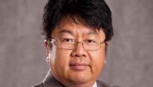 [의료바이오]한국 바이오 기업인, 세계 4차 산업혁명센터 합류..나델라·마윈과 어깨 나란히