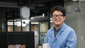 [인물]김철홍 포스텍 교수, IEEE 의학생명공학회 젊은 연구자상 수상자로 선정